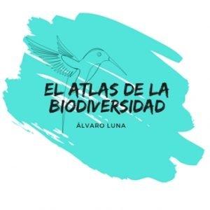Logo de El Atlas de la Biodiversidad