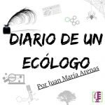Logo Diario de un ecológo
