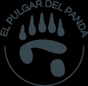 Logo del Blog El Pulgar del Panda