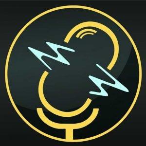 Logo de Mentes Covalentes