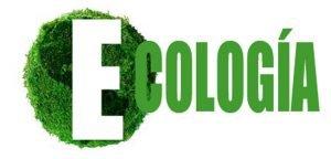 palabra ecologia