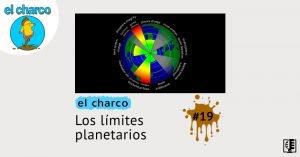 19-el-charco-limites-planetarios