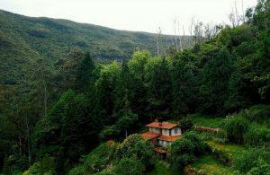 Red Natura 2000, ¿Nos la podemos tomar en serio ya? | el charco #42