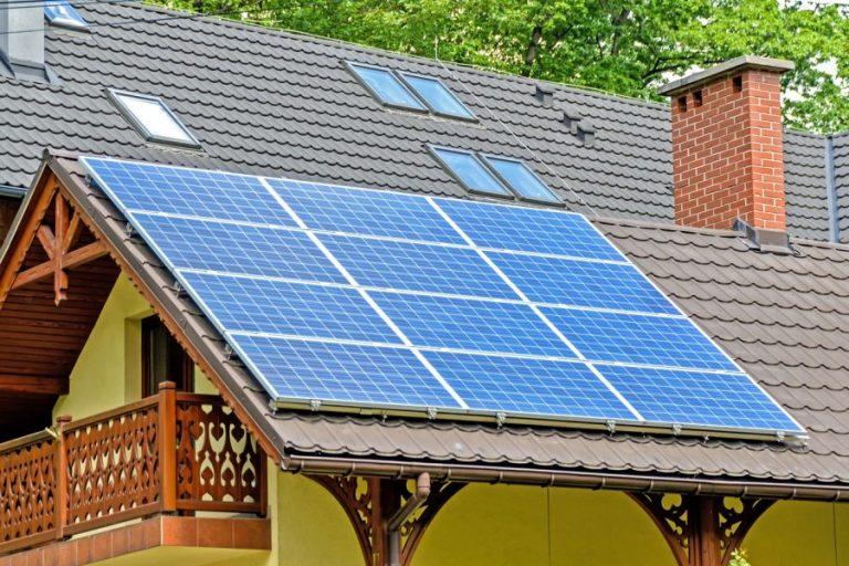 Aerotermia y Fotovoltaica, la perfecta unión | Con G de GEO #21