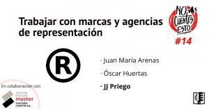 Agencia-de-representacion-No-Cuentes-Esto-14-web