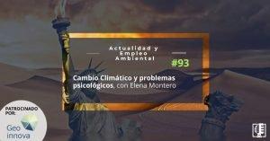 Cambio climático y psicología_AEA93web