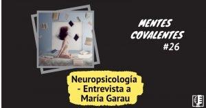 Neuropsicología-Mentes-Covalentes-26-web