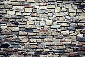 Calefacción con Muro Trombe | Con G de GEO #23
