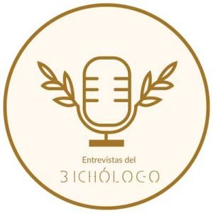 Las entrevistas del Bichólogo